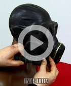rubber tube fitting howto video preview