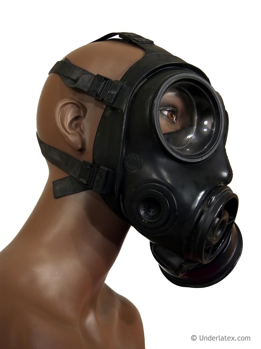 Brittische_Gasmaske_S10